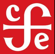Fondo de Cultura Económica Guatemala